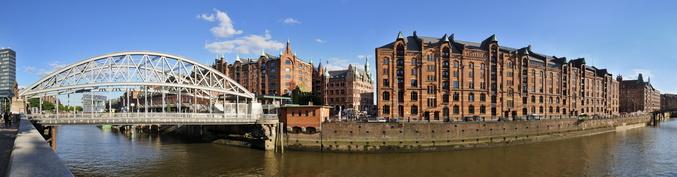 SEO-Agentur aus Hamburg